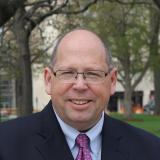 Tim Burns, Supreme Court Candidate