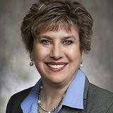 Jennifer Shilling, State Senator Dist 32 (B)