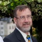John N. Powers, Wittenberg
