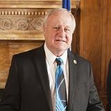 Dave Hansen, State Senator Dist 30