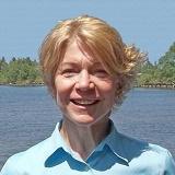 Janet Bewley Press, State Senator Dist 25