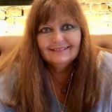 Laura Kiefert, Green Bay Progressive