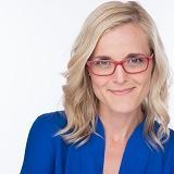 Sarah Godlewski, State Treasurer
