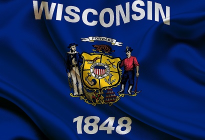 wisconsin-flag