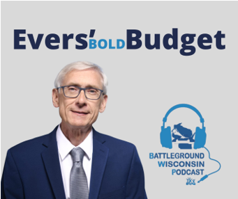 evers-bold-budget
