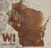 wisconsin-rusted-160.png